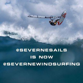 No te quedes sin tu @severnewindsurfing !!  2021 se viene ... 🔥🔥🔥