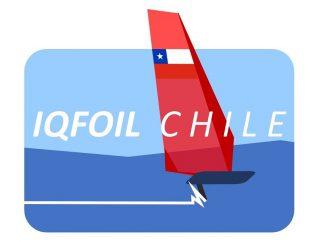 Atención Windsurfistas ‼️ Solo 2 minutos te cuesta ser socio del club de windsurf foil Chile Pinchado  este link.   https://forms.gle/cNL9f1YyYEhqeyiZ7  Link en la bio ☝️ Se parte de este  club con una tremenda proyección !